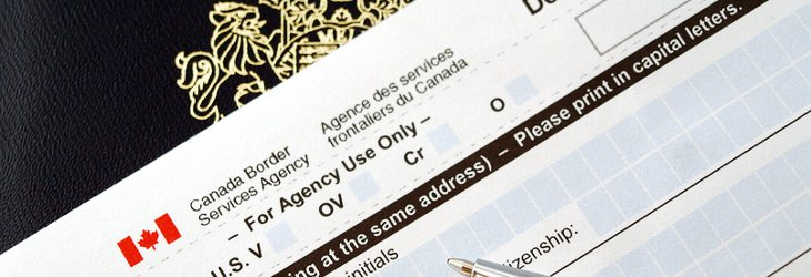 Mon toutes les informations sur l immigration au qu bec ou au canada - Bureau d immigration canada a montreal ...