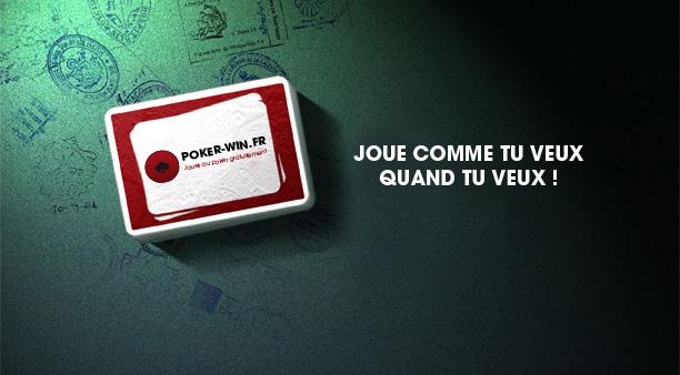 casino en ligne credit gratuit