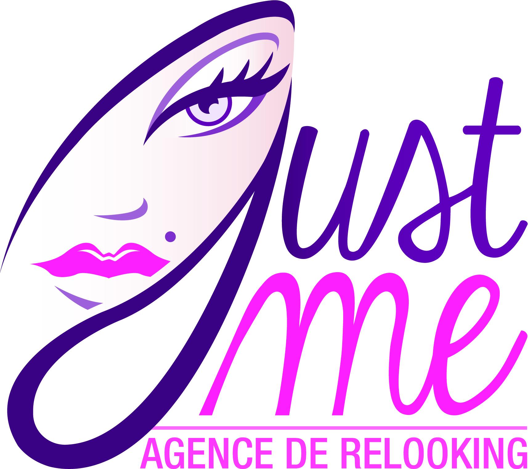 Just Me La Nouvelle Agence De Relooking à Tours Indre Et Loire