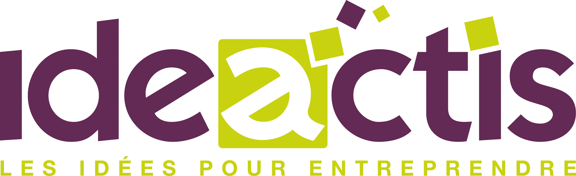 Idee d 39 entreprise a creer for Idee entreprise rentable