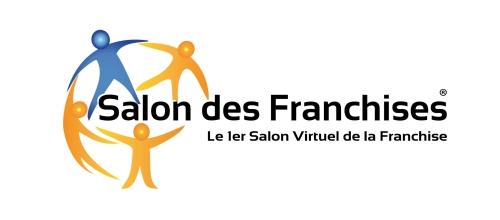 Le 1er salon virtuel des franchises ouvre ses portes du 15 for Salon virtuel de la franchise