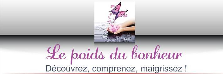 Perdre Du Poids | Relations-Publiques.Pro : Agence RP
