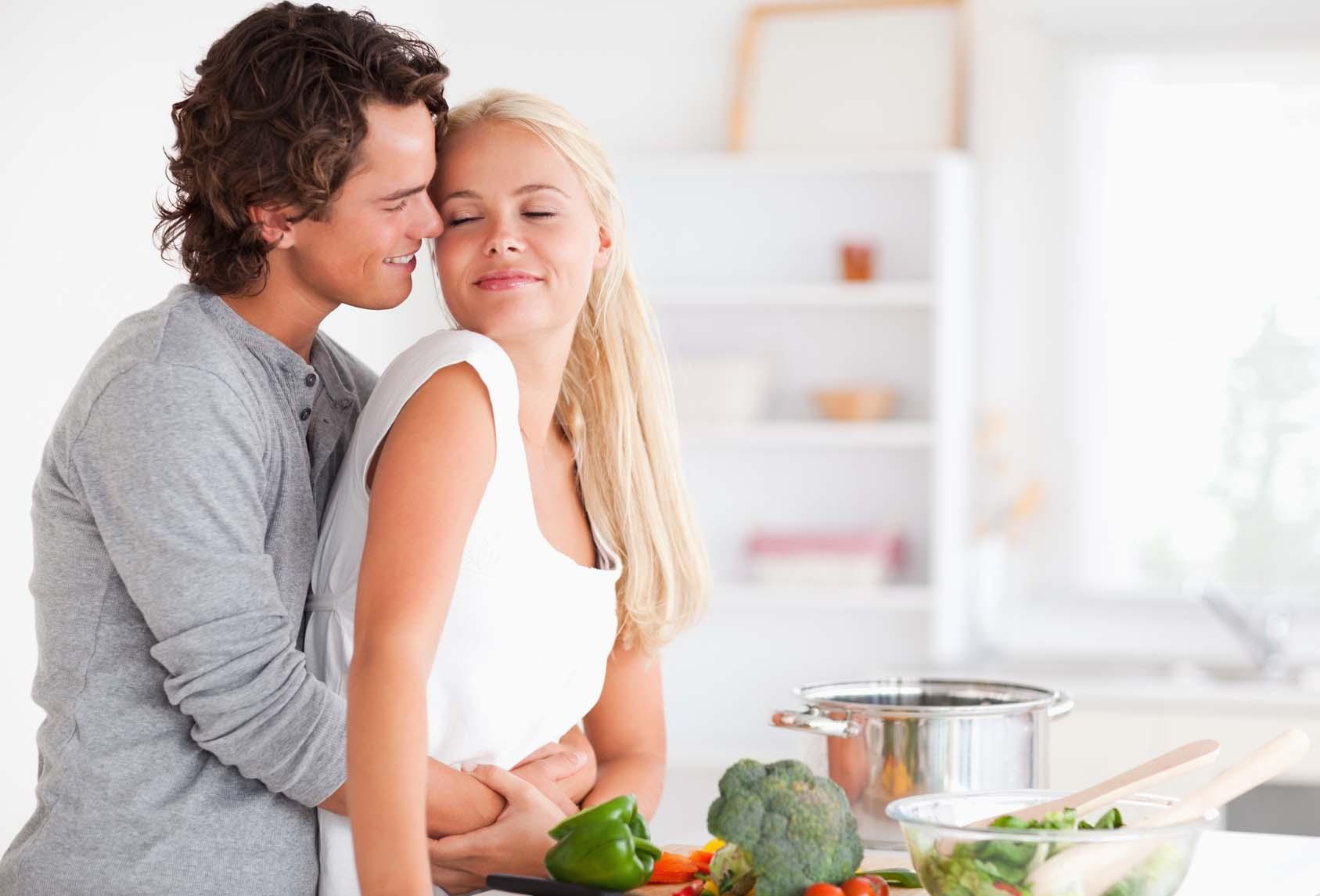 rencontre cours de cuisine)