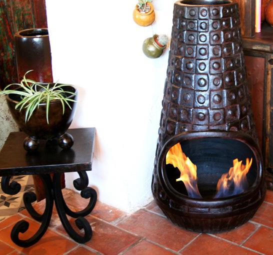 amadera quand l artisanat mexicain r chauffe les int rieurs relations publiques pro. Black Bedroom Furniture Sets. Home Design Ideas