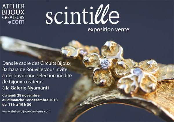 Bijoux createur paris 11