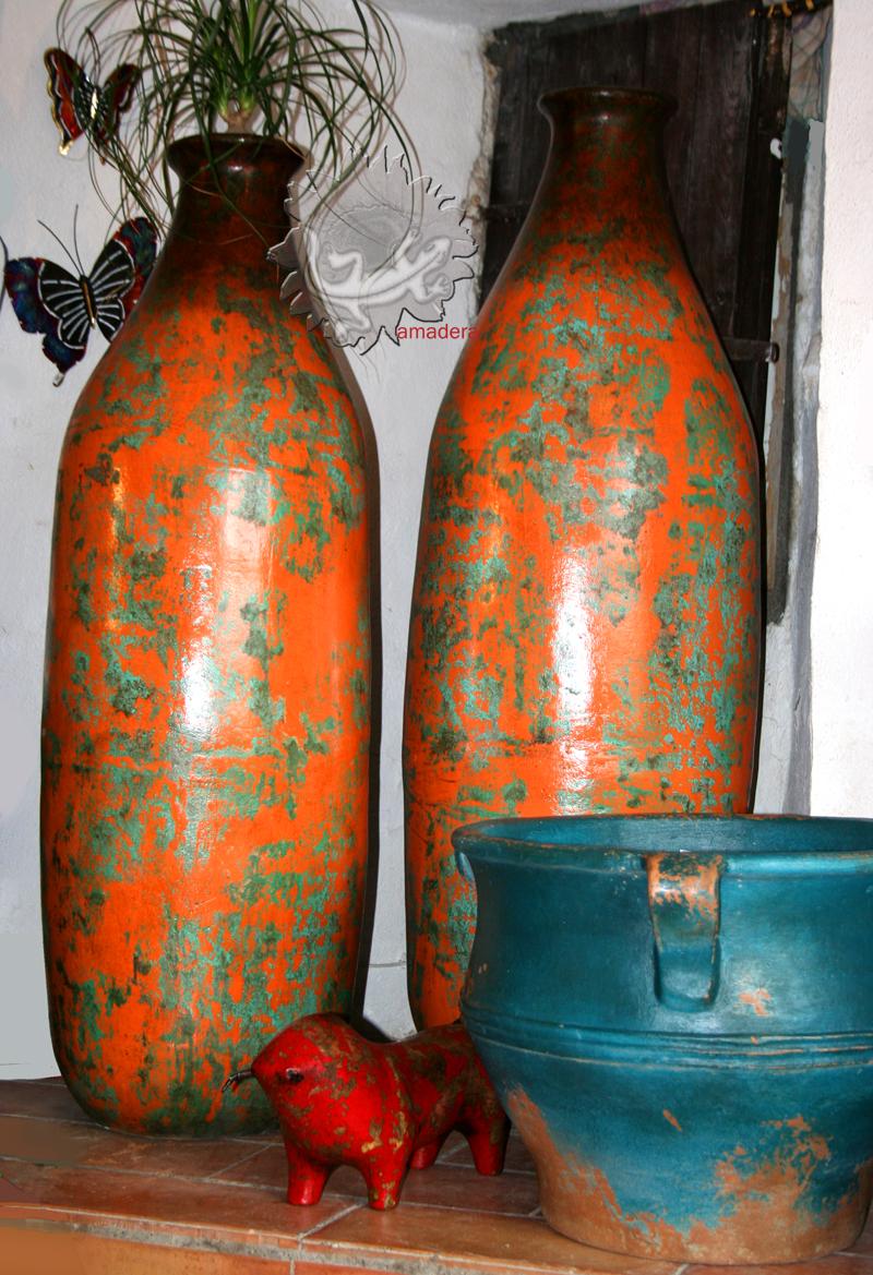 des jarres des poteries ou comment avoir du pot avec les cadeaux relations publiques pro. Black Bedroom Furniture Sets. Home Design Ideas
