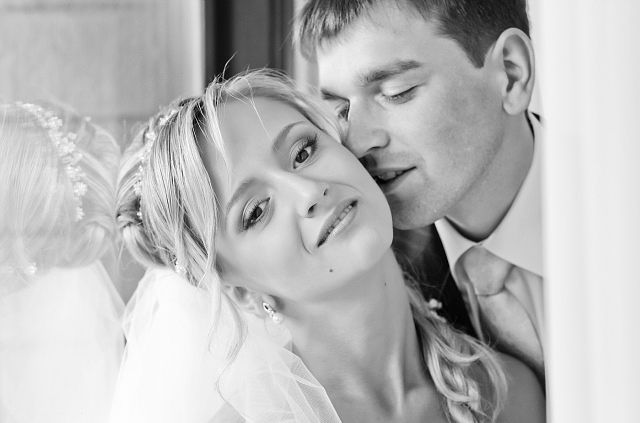Agence matrimoniale 25 ans