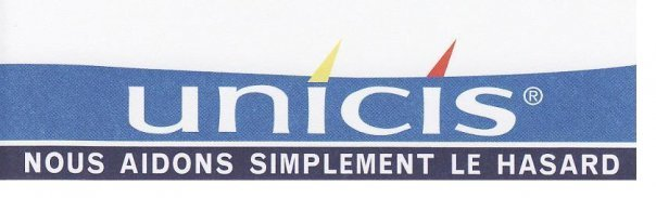 Site de rencontre unicis
