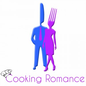 Site rencontres culinaires