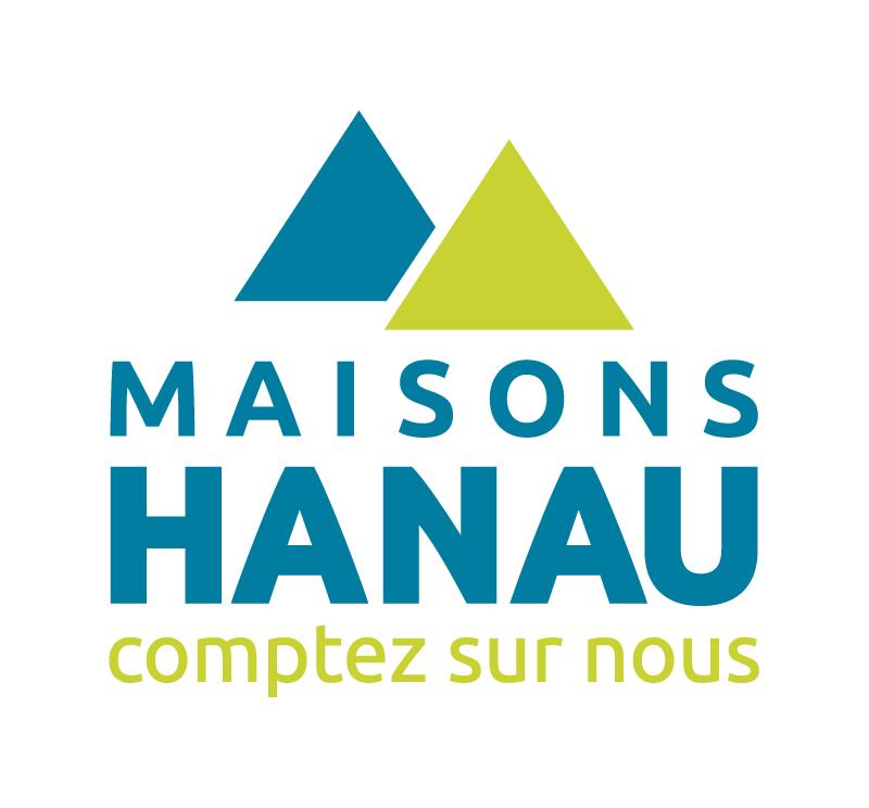 MaisonsHanau_logo