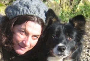 interview-Catherine-Collignon-du-site-animalin