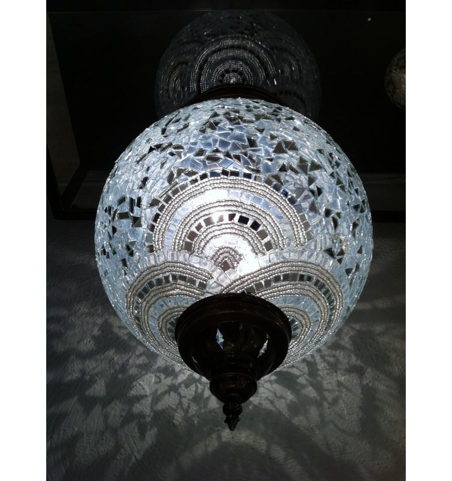 la-lunaire-plafonnier-lampe-mosaique-verre-fait-main