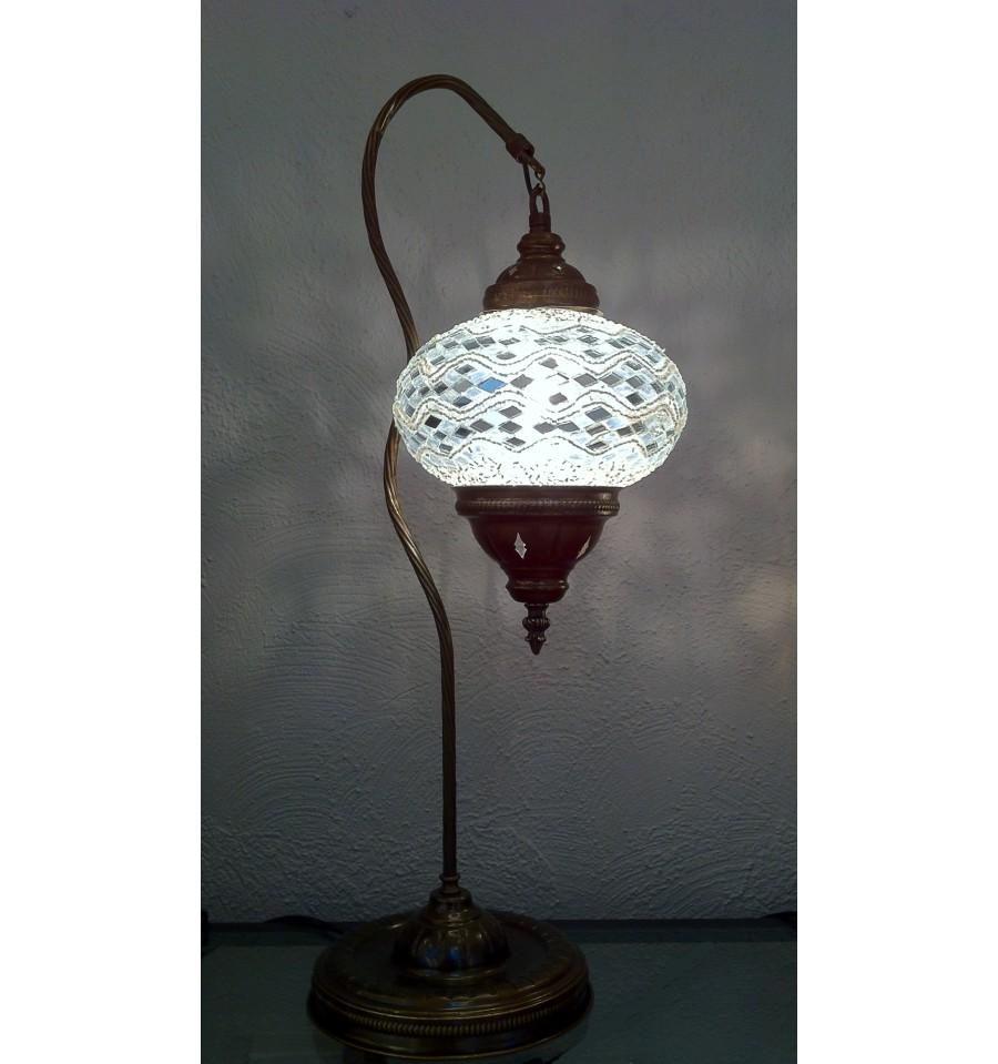 la-studieuse-grand-format-lampe-mosaique-verre-fait-main-bureau