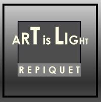 logo-artislight