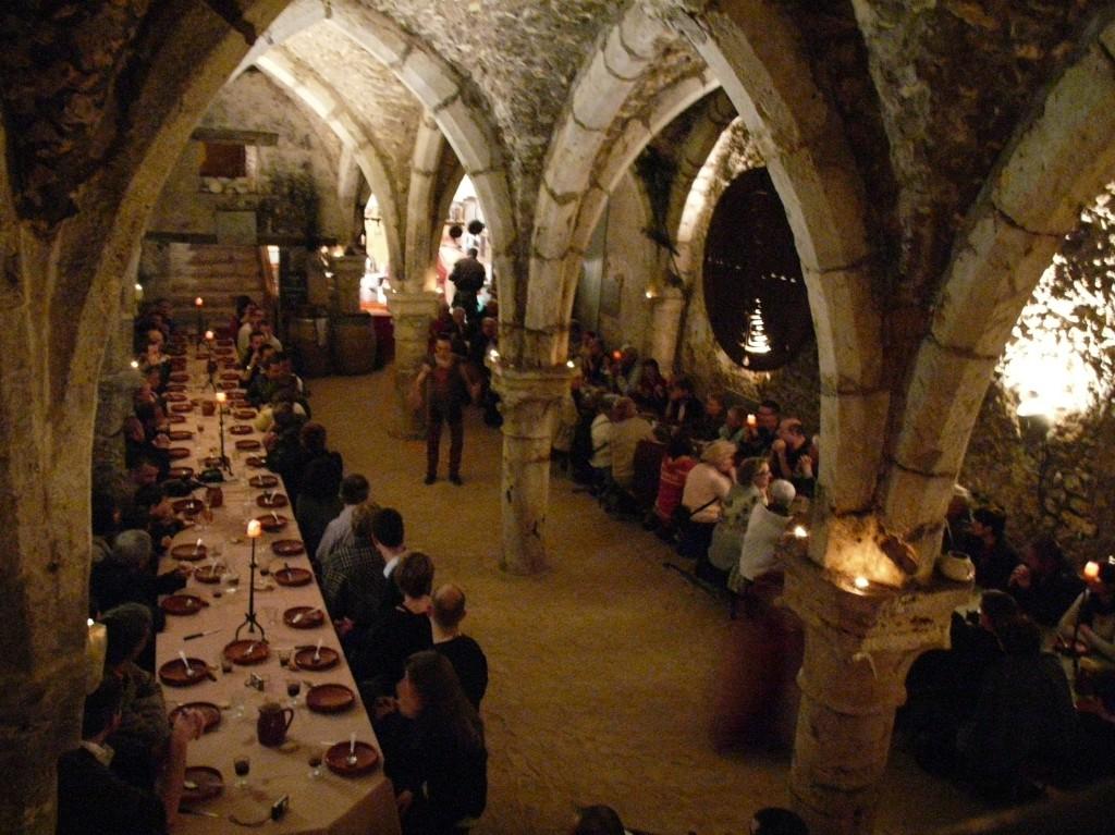 mariage-medieval-provins