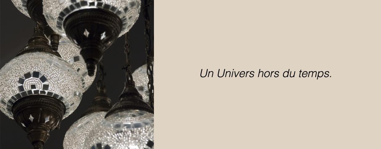 Luminaries | Relations Publiques.Pro : Agence RP & Attachée