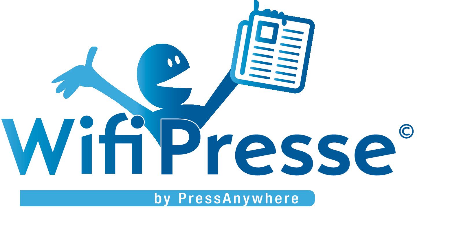 Logo-Wifi-Presse