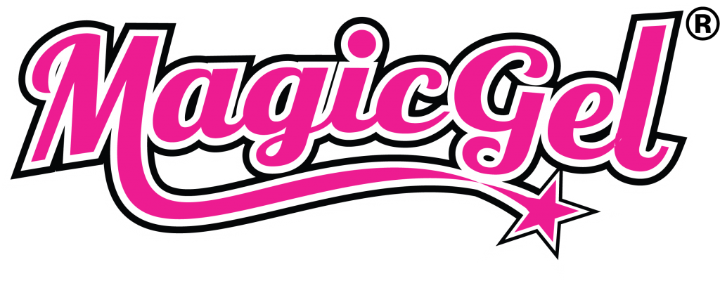 MagicGel Massage nuru