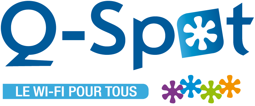 Q-Spot-logo-transparent