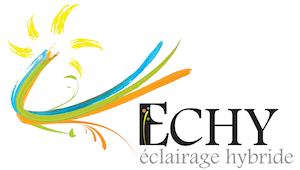 echy_1