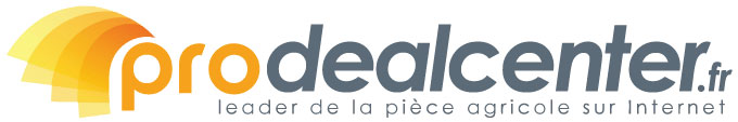 Logo Prodealcenter