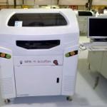 PCB-300x259