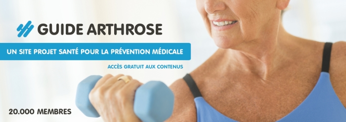 Slide-guide-arthrose-pour-ps