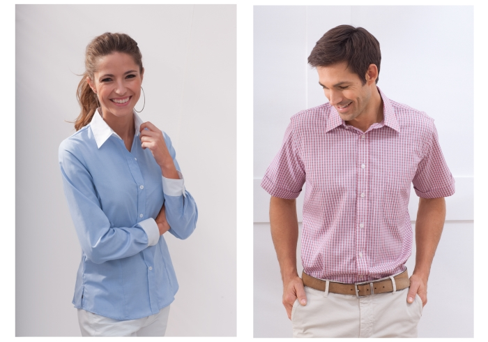 chemise-et-chemisier-sur-mesure