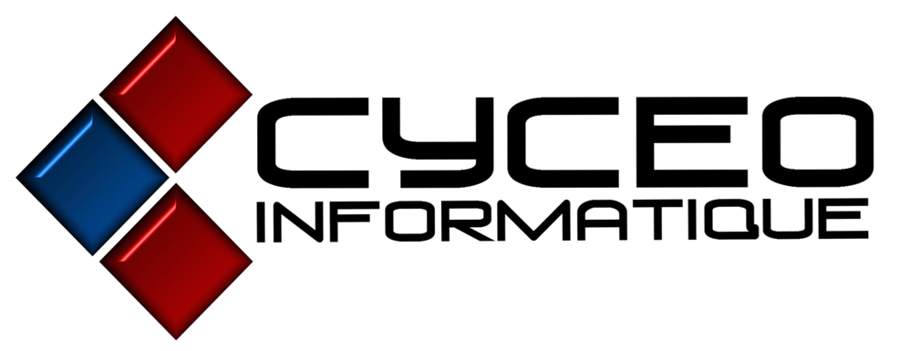 cyceo-logotype