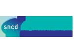 logo-sncd