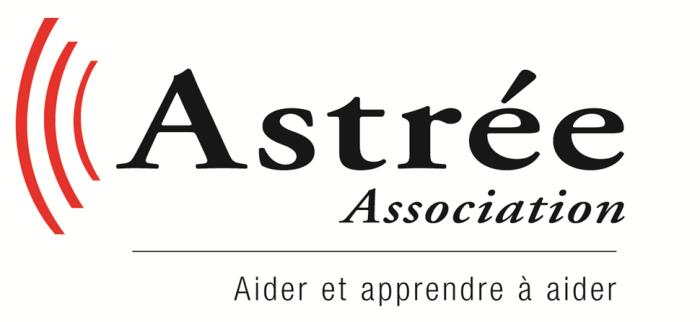 """Résultat de recherche d'images pour """"astree association"""""""