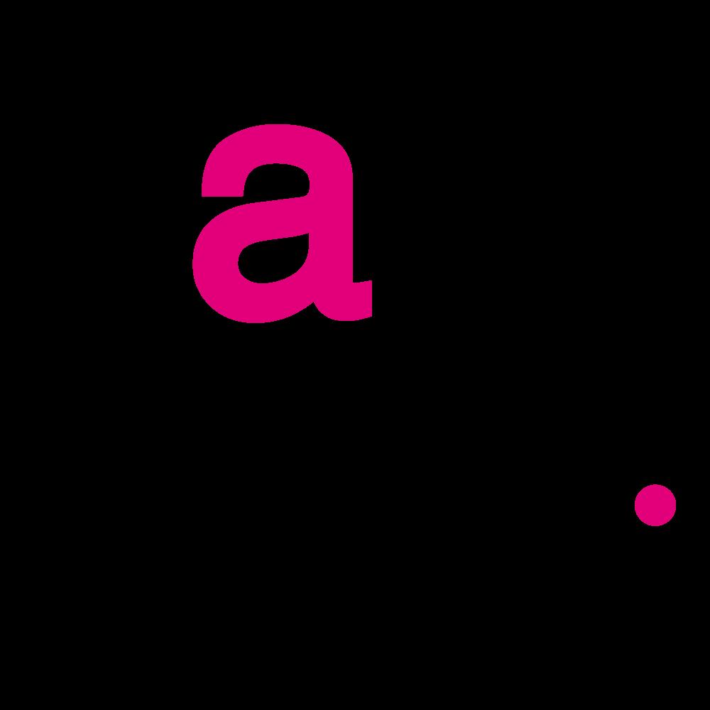 parisPrix-logo-v2