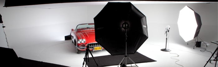 shooting-corvette