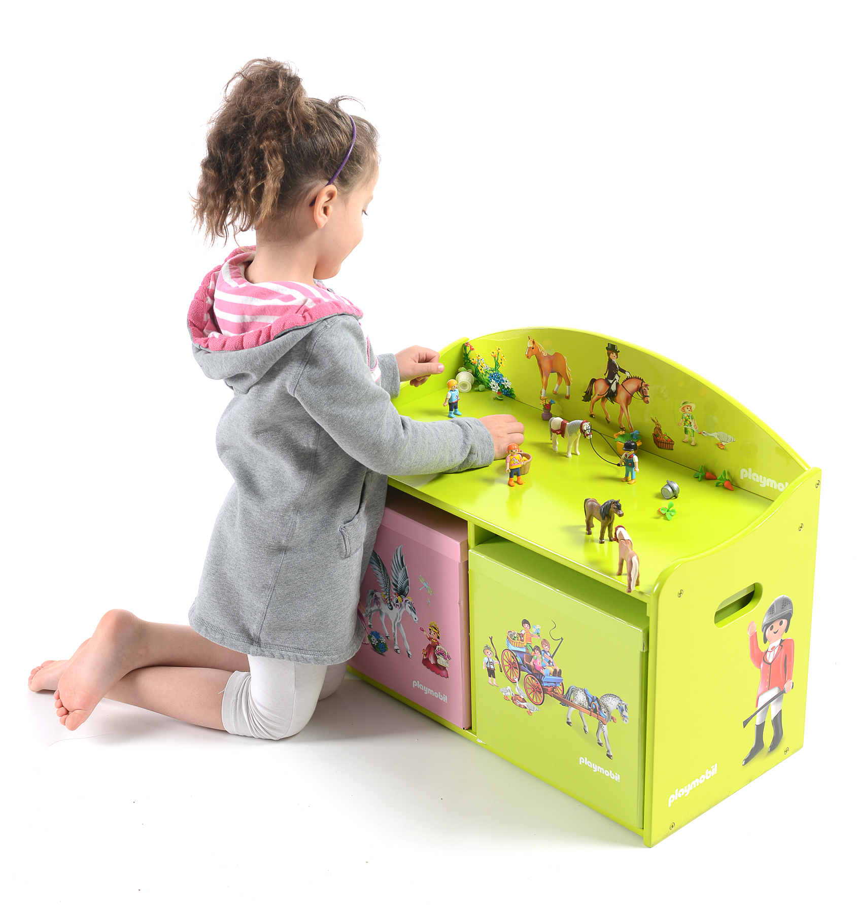 playmobil en avant les rangements relations publiques pro. Black Bedroom Furniture Sets. Home Design Ideas