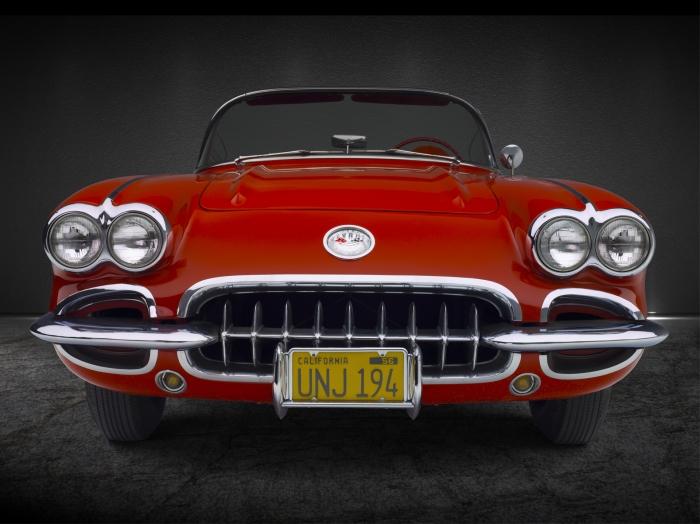 Corvette_Face