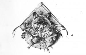 Logo-Aurélien-Raynaud-V2