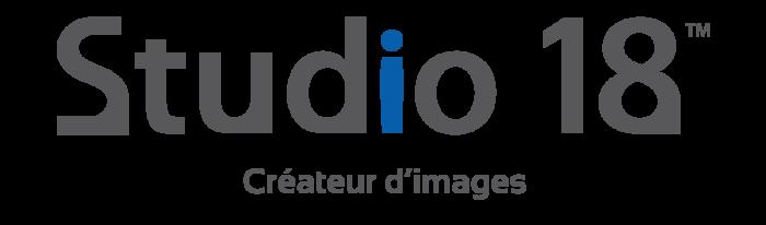 Logo_Studio18_Bicolor_Signature