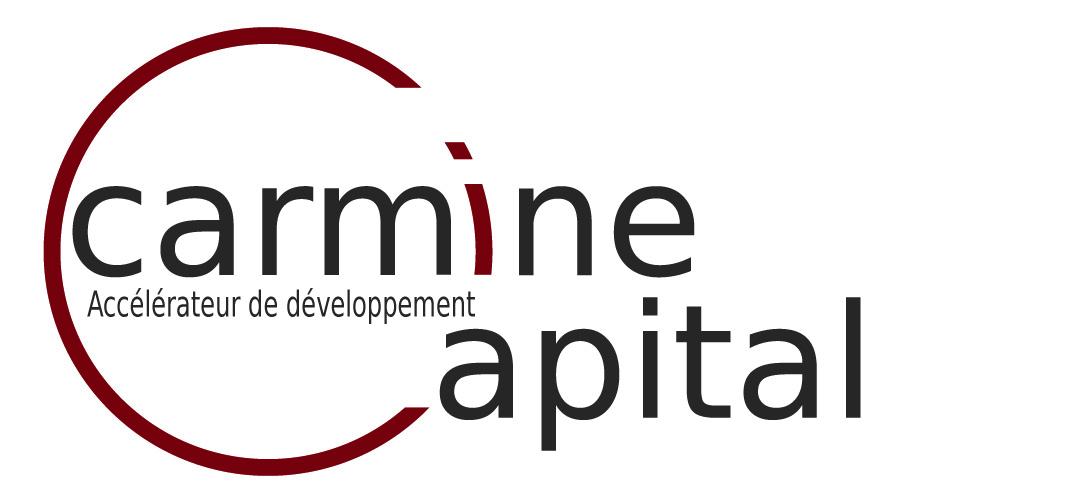 carmine 4