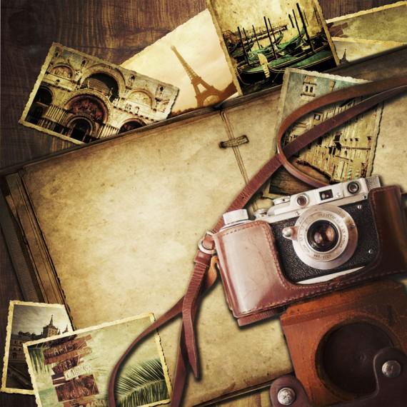 notre-concept-voyage-photo-570x570