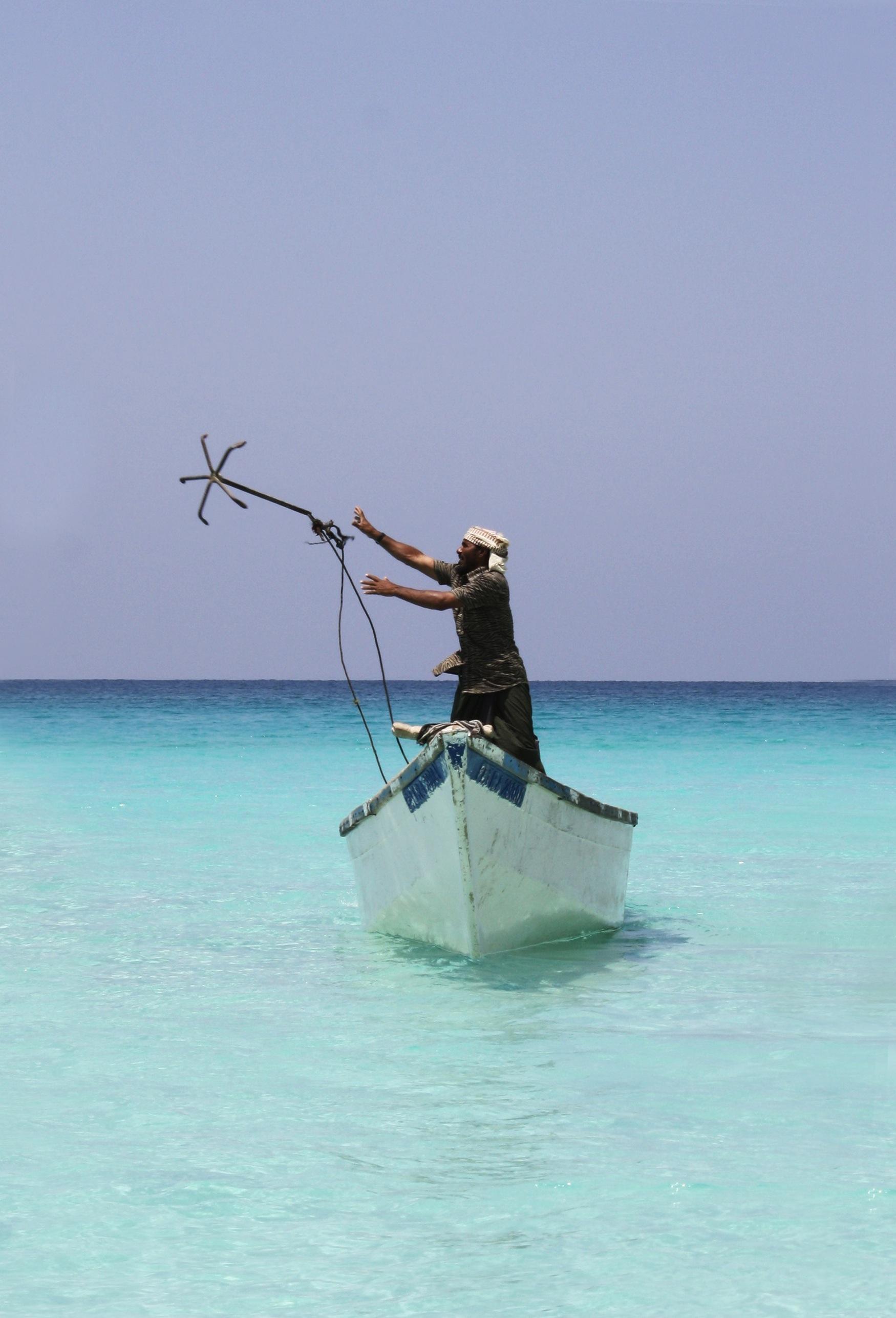 ballon cadeau pour Fisher pour papa Thermique pêche Je préfère être Pêche Tasse de voyage