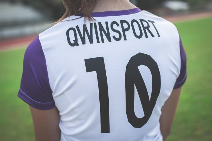 qwinsport-01 Vintage-0069