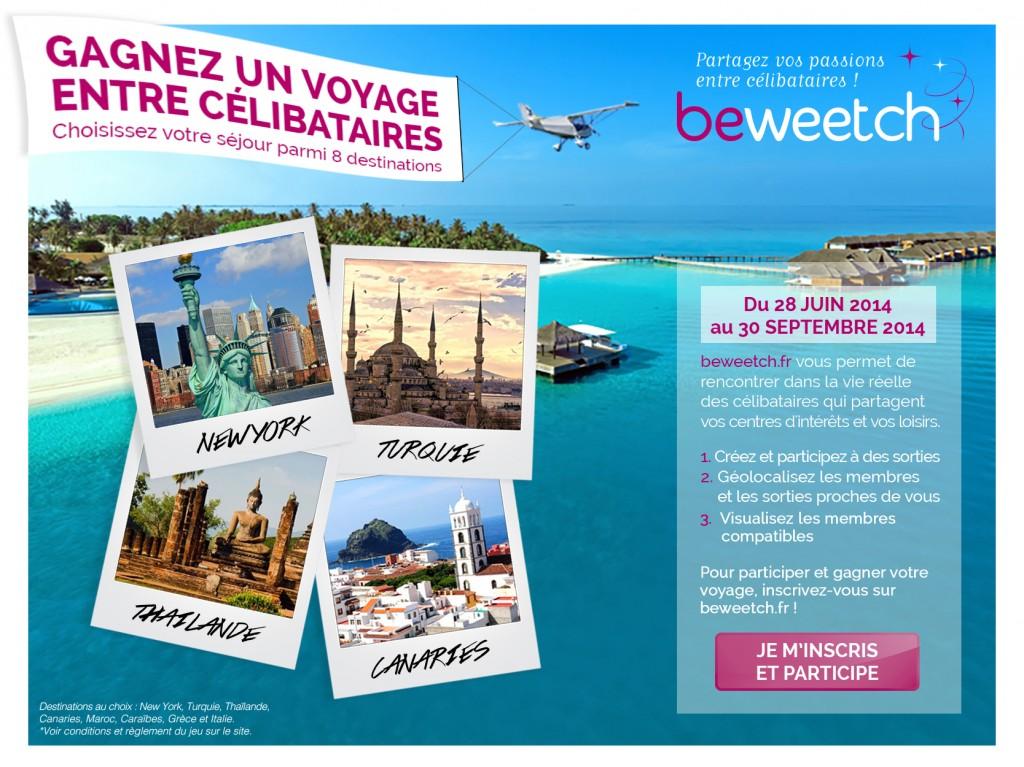2_gagnez-un-voyage-entre-celibataires-beweetch.fr_-1024x767
