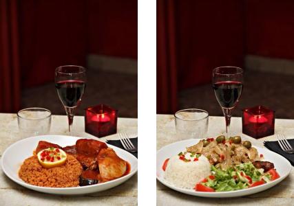 Restaurant A La Bonne Heure  Ef Bf Bd Sens
