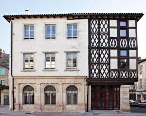 Immeuble_loi_Malraux-300x238