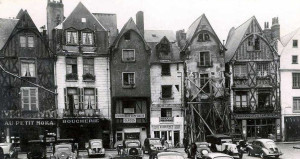 Immeubles-loi-Malraux-avant-travaux-300x159