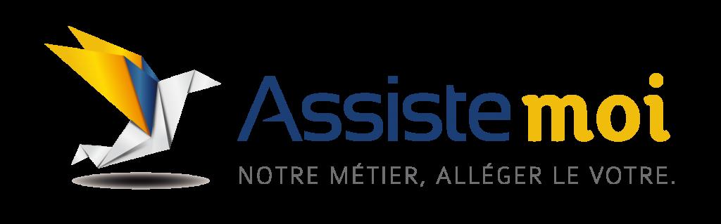 Logo-Assiste-Moi-Blanc-RVB