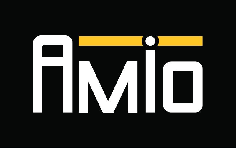 amio-fd-noir-CMJN