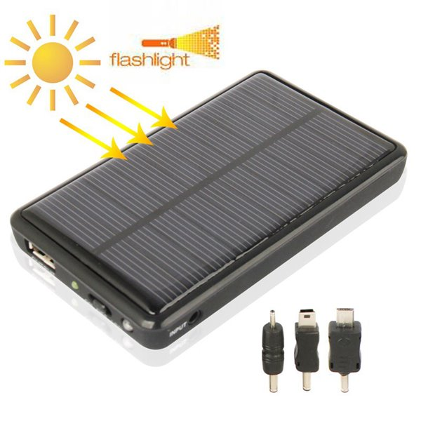 batterie-solaire-universelle-5000-mah-iphone-galaxy-lumia-xperia