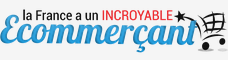 incroyable-ecommercant