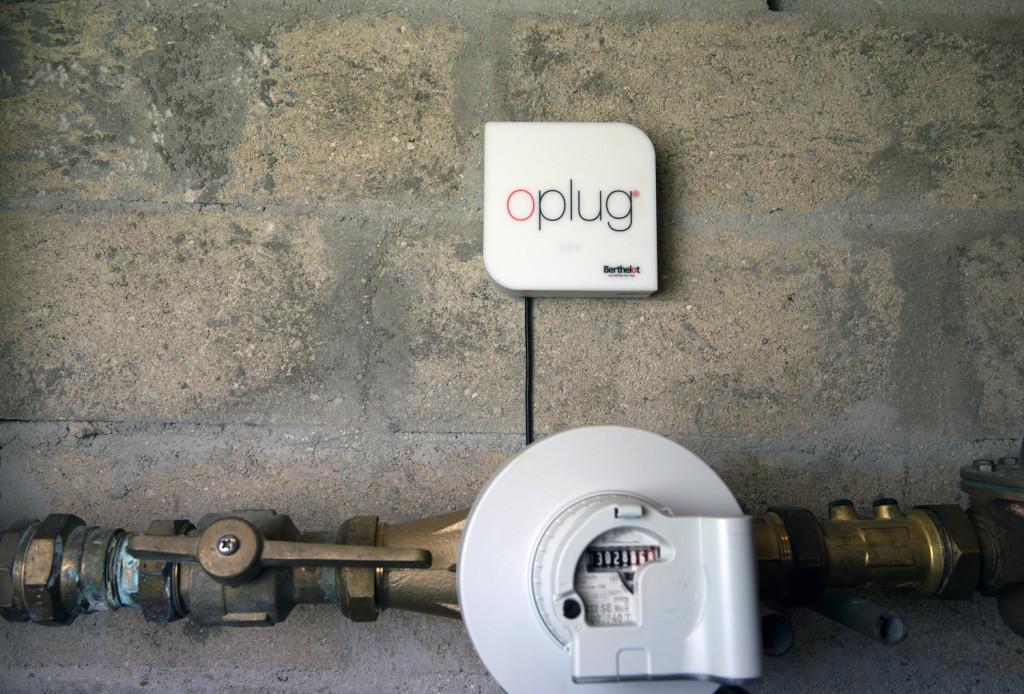oplug-compteur-deau-immeuble